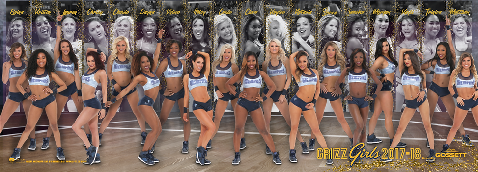 Grizz_Girls_Poster.png