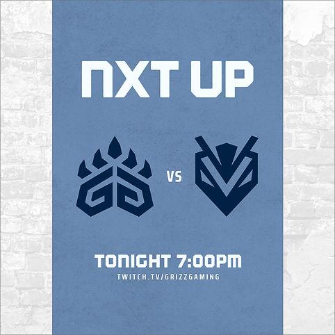 GG_Tonight's game.jpg