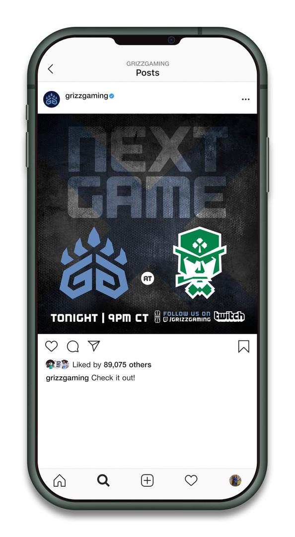 next game.jpg