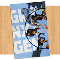 Game Poster