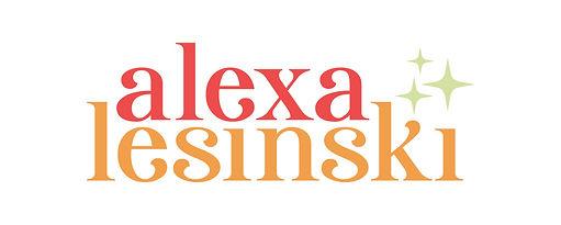 alexa_lesinski_logo_horizontal.jpg