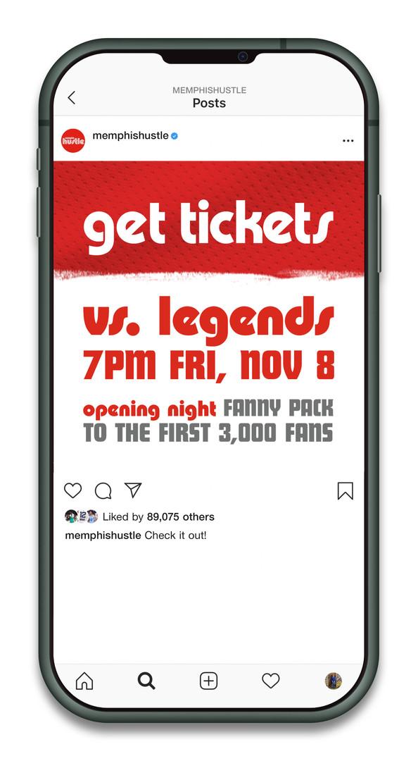 get tickets.jpg