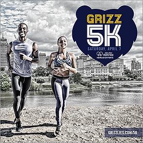 Grizzlies_5k_1600x1600.png