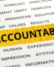 Kaylene-accountability-Creating-an-Effec