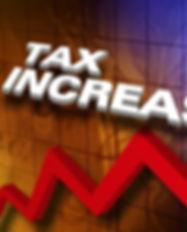 tax-increase.jpg