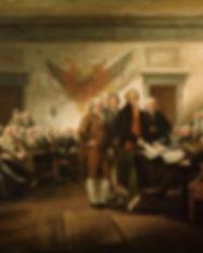 1600px-Signing_Constitution_Historic.jpg