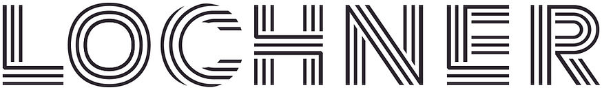 loc_logo_black_1c_pos.jpg
