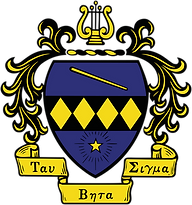 tbs crest.png