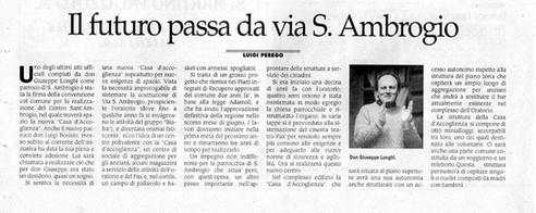 S.Ambrogio.JPG