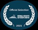 2021Laurels_OfficialSelection.png