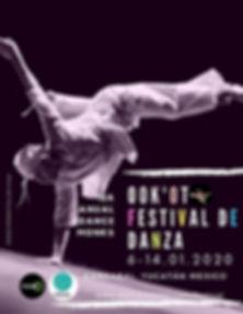 DANCE MONKS Flyer.jpg