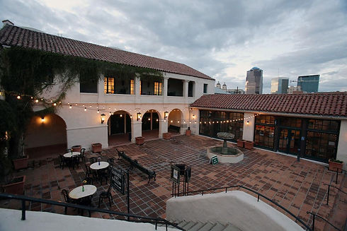 Temple of Music Tucson.jpg
