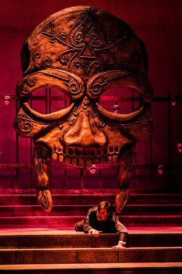 Don Giovanni 1.jpg