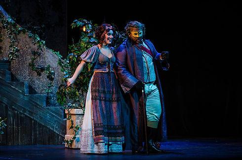 2013-Opera-Cosi-fan-Tutte-Cast-2-7334-L.