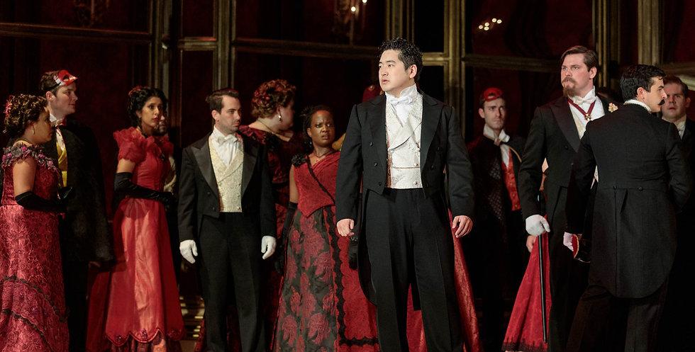 Jonathan Bryan, traviata. Karli Cadel.jp