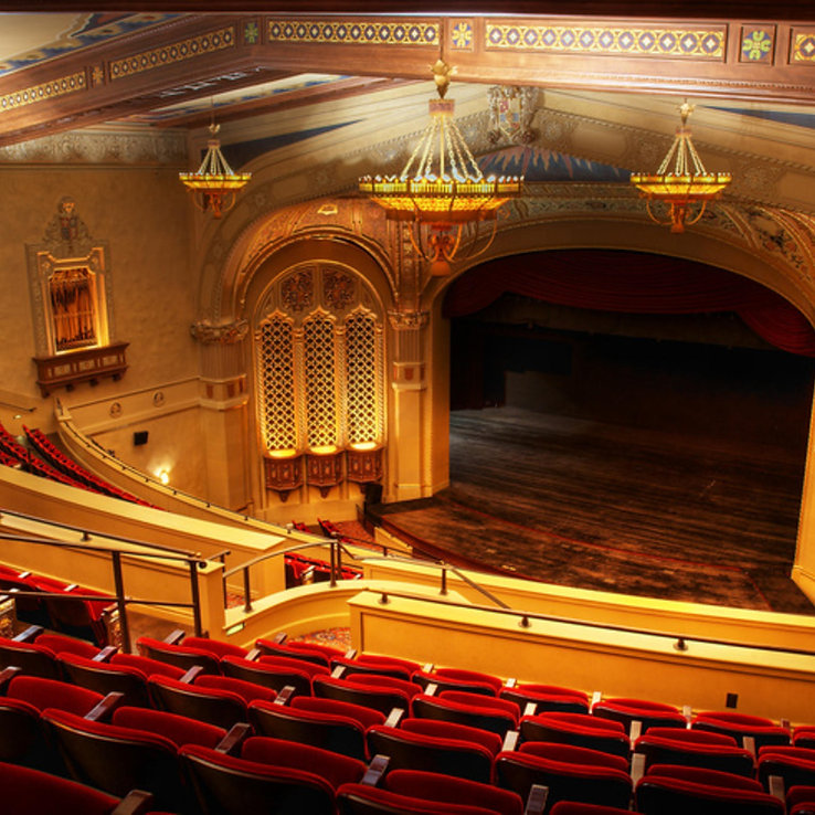 California Theatre.jpeg