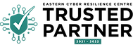 ECRC TP Logo Dark 21-22.png