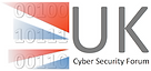 UK Cyber Security Forum.png