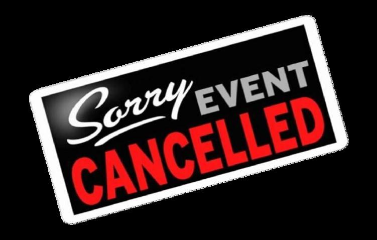 festivals-getting-canceled-removebg-prev