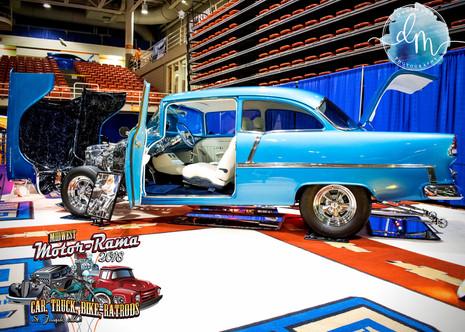 55 Chevy Blue.jpg