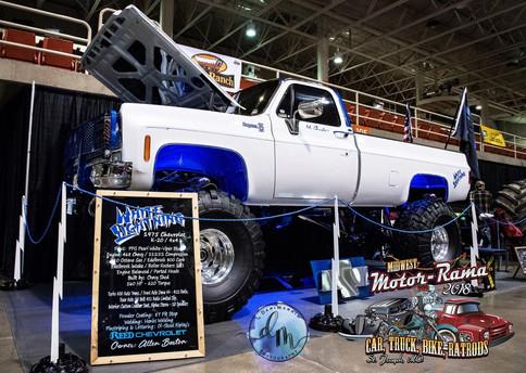 Barton Truck.jpg