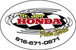 St. Joe Honda.jpg