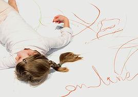 _on_line_zdjęcie promocyjne.jpg