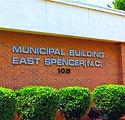 east-spencer-front-of-town-hall_edited.j