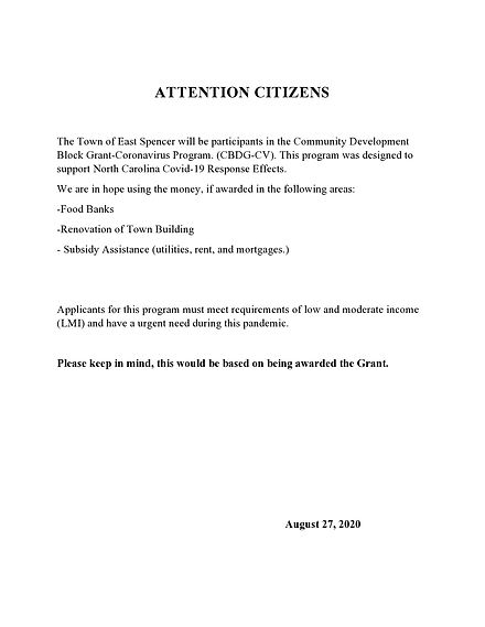Document1-page0001.jpg