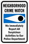neighborhood-crime-watch-1.png