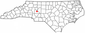 NCMap-doton-EastSpencer.png