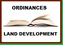Ordinance.png