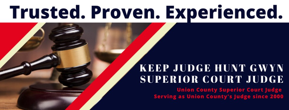 Judge Banner.png