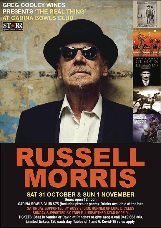 GC_Russel Morris Poster_October 2020_FIN