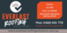 Everlast roofing logo 2.jpg