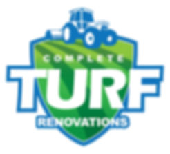 Complete Turf Renovations logo 1-01[627]