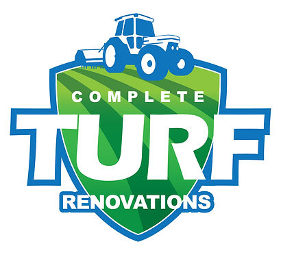 Complete Turf Renovations logo 1-01[627]