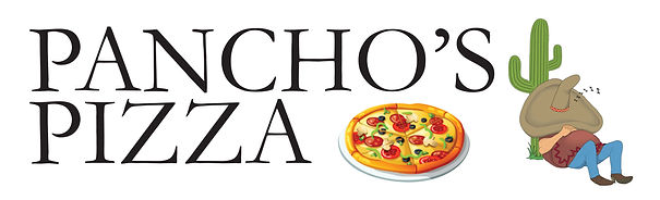 Panchos Pizza Logo[635].jpg