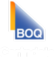 BOQ-Lockup-Carindale-CMYK-CTRSTK-REV.PNG