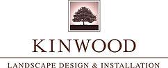 kinwoodlogo_4c.jpg