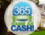 365SameAsCash.png