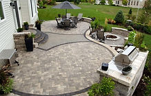 Extraordinary-Pavers-For-Patio-Ideas-For