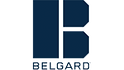 Belgard_logo_solid_RGB_navy_Big-Projects