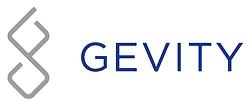 Gevity Logo.png
