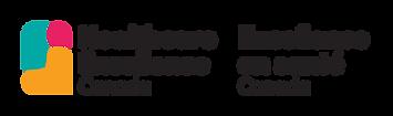 HEC_Logo_EN_FR_RGB_300.png