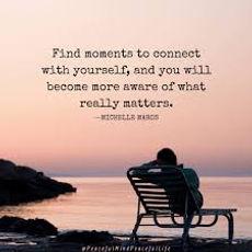 Find Moment.jfif