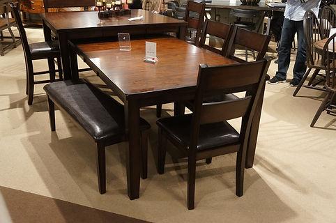 5547-78 mantello table$530.jpg