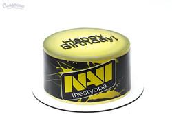 Торт для парня Киев.