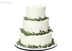 Свадебный торт Киев