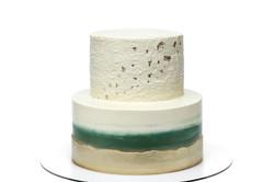 Торт на день рождения Киев